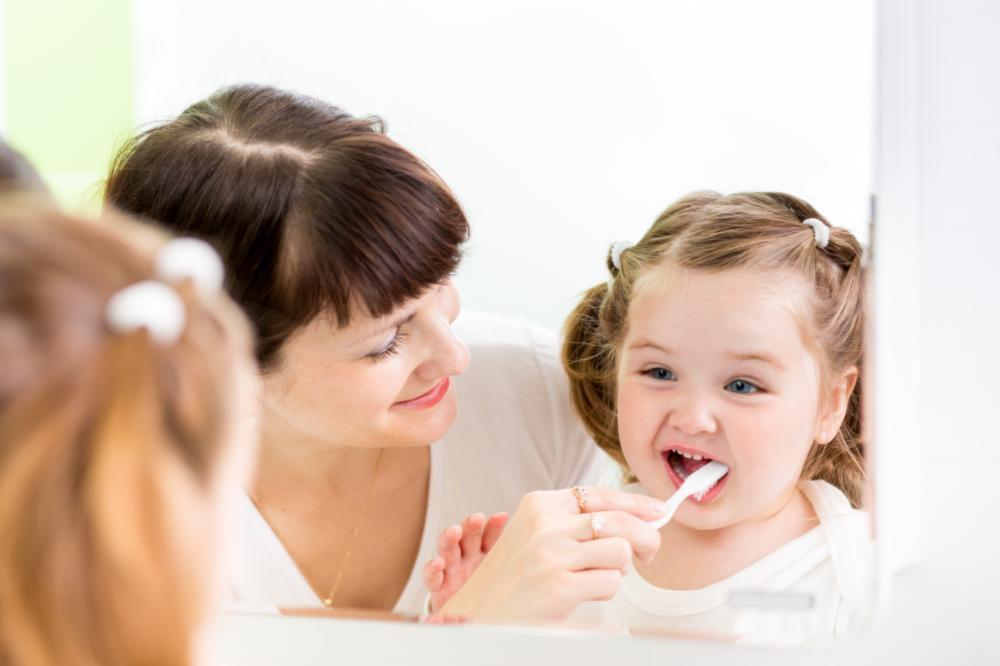 Family Dentist in Phoenix | Dental Care at Moon Valley