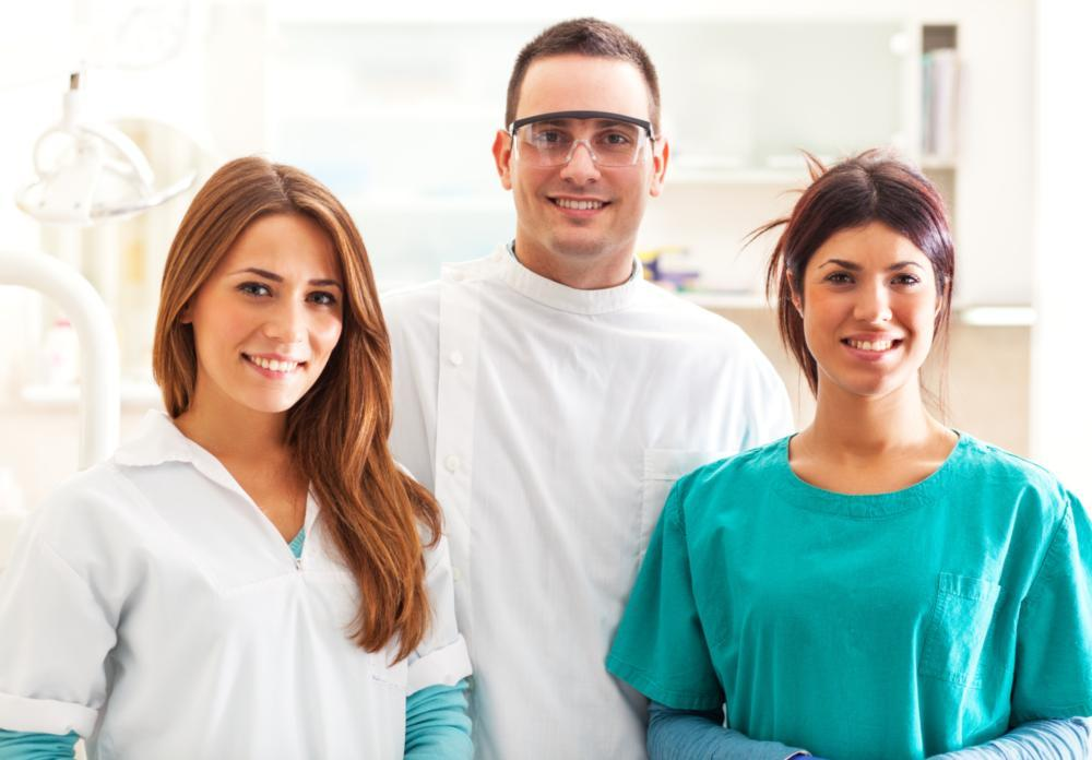 Top Dentist in Moon Valley AZ | Dental Care at Moon Valley