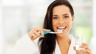 Vaccinate Against Gum Disease | Dental Care at Moon Valley
